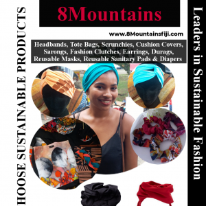 8Mountains_Sustainable